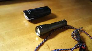 LEDライト-1