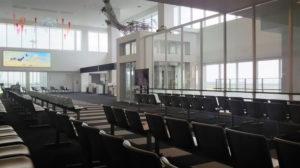神戸空港-2-2