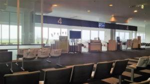 神戸空港-1-2